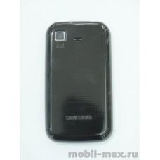 Samsung C3222 Корпус оригинал