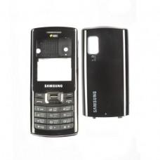 Samsung C5212 Корпус оригинал