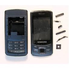 Samsung C6112 Корпус оригинал