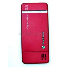 Sony Ericsson C902 Корпус оригинал