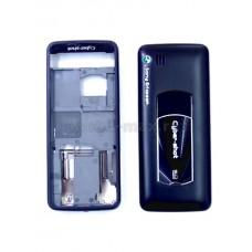 Sony Ericsson C901 Корпус оригинал