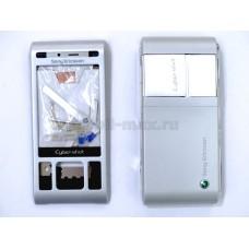 Sony Ericsson C905 Корпус оригинал