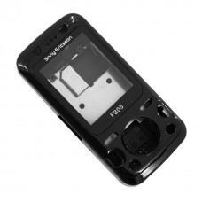 Sony Ericsson F305 Корпус оригинал