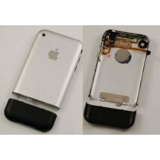 Корпус iPhone 2G