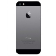 iPhone 5S Space Gray Корпус оригинал 100%