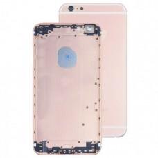 iPhone 6S Rose Gold Корпус