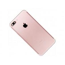 iPhone 7 Plus Rose Gold Корпус