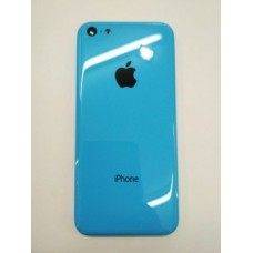 iPhone 5C Blue Корпус