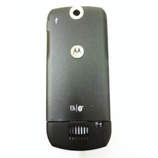 Motorola L6 Корпус оригинал