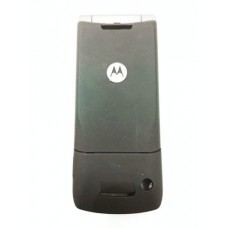 Motorola K1 Корпус оригинал