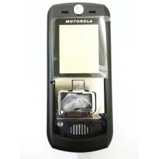 Корпус оригинал Motorola L2