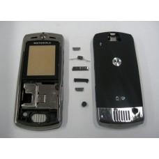Корпус оригинал Motorola L9