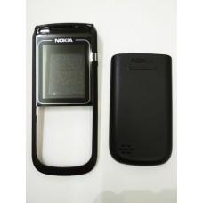 Корпус оригинал Nokia 1680