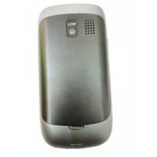 Nokia 302 Корпус оригинал