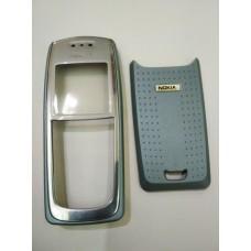 Корпус оригинал Nokia 3120 C