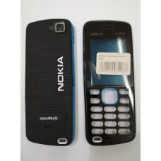 Nokia 5220 Корпус оригинал