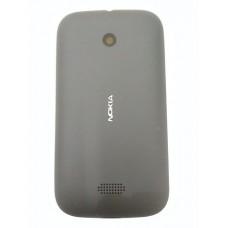 Nokia 510 Корпус оригинал