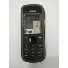 Nokia 5030 Корпус оригинал