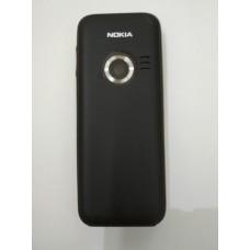 Корпус оригинал Nokia 3500