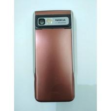 Корпус оригинал Nokia 3230