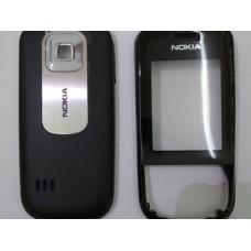 Корпус оригинал Nokia 3600 Sl