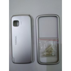 Nokia 5228/5230 Корпус оригинал