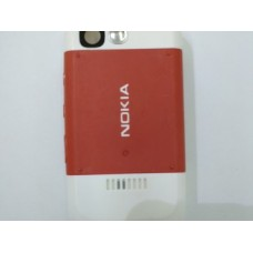 Nokia 5200 Корпус оригинал