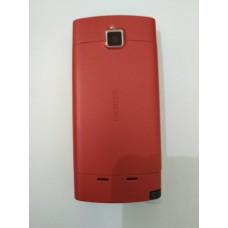 Nokia 5250 Корпус оригинал