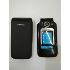 Nokia 6290 Корпус оригинал