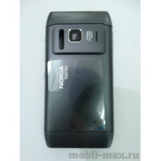 Nokia N8 Корпус оригинал