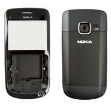 Nokia C3-00 Корпус оригинал