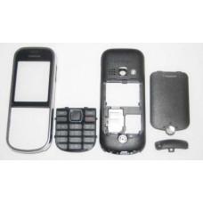 Nokia 3720C Корпус оригинал