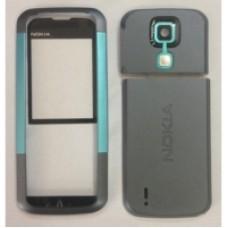 Nokia 5000 Корпус оригинал