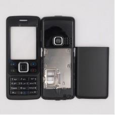 Nokia 6300 Корпус оригинал
