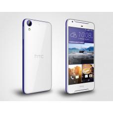 Б/У HTC Desire 626 DS