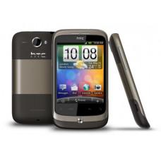 Б/У HTC One WildFire