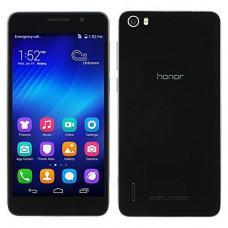 Б/У Huawei Honor 9 Lite