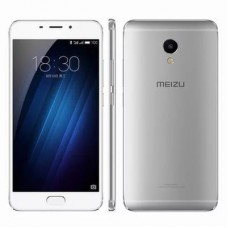 Meizu M3E 32Gb Silver