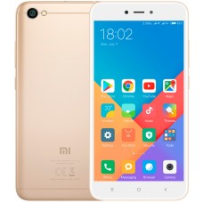 Xiaomi Redmi Note 5A Prime 4/64 Gold