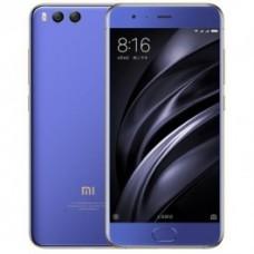 Xiaomi Mi6 64Gb Blue