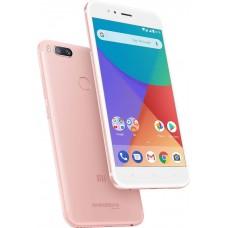 Xiaomi Mi A1 4/32 Rose Gold