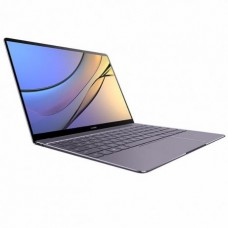 Mi Notebook Air 12.5