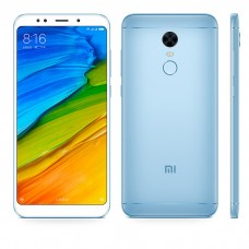 Xiaomi Redmi 5 2/16Gb Blue