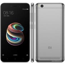 Xiaomi Redmi 5A 2/16 Grey