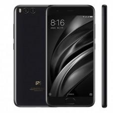 Xiaomi Mi6 6Ram 128Gb Ceramic Special Edition