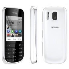 Б/У Nokia Asha 202