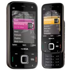 Б/У Nokia N85