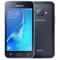 Samsung Galaxy J1 (16) SM-J120FD