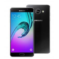 Б/У Samsung Galaxy A3/A310F/DS (2016) Black