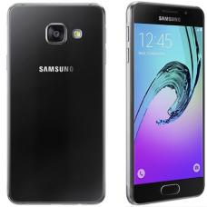 Б/У Samsung A5100 Galaxy A5 (2016) 16 Black
